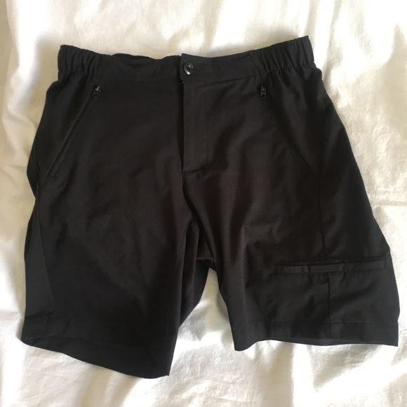 Five Four Other - Men's shorts